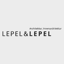 Lepel & Lepel
