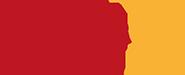 Ganzheitliche Unternehmensberatung, Coaching, Raumgestaltung – ecofeel Logo